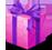 quà tặng thuê áo cưới đẹp giá rẻ nhất tphcm